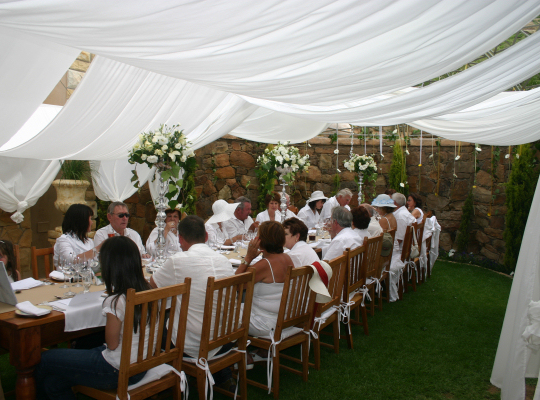 Wedding venue in the drakensberg occasions questionnaire junglespirit Images